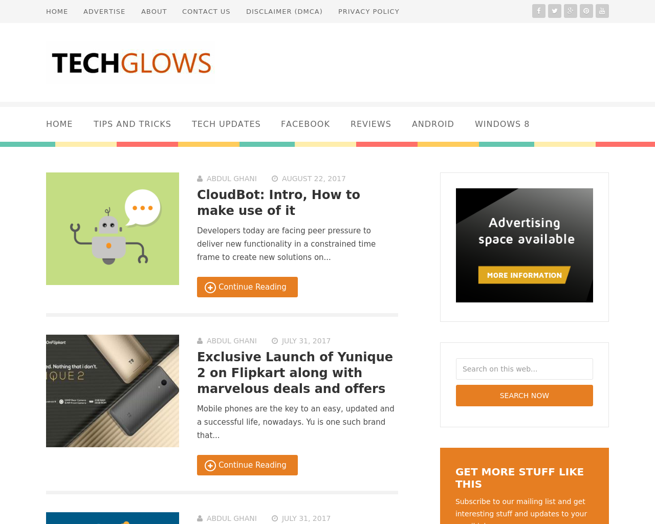 Tech-Glows-Advertising-Reviews-Pricing