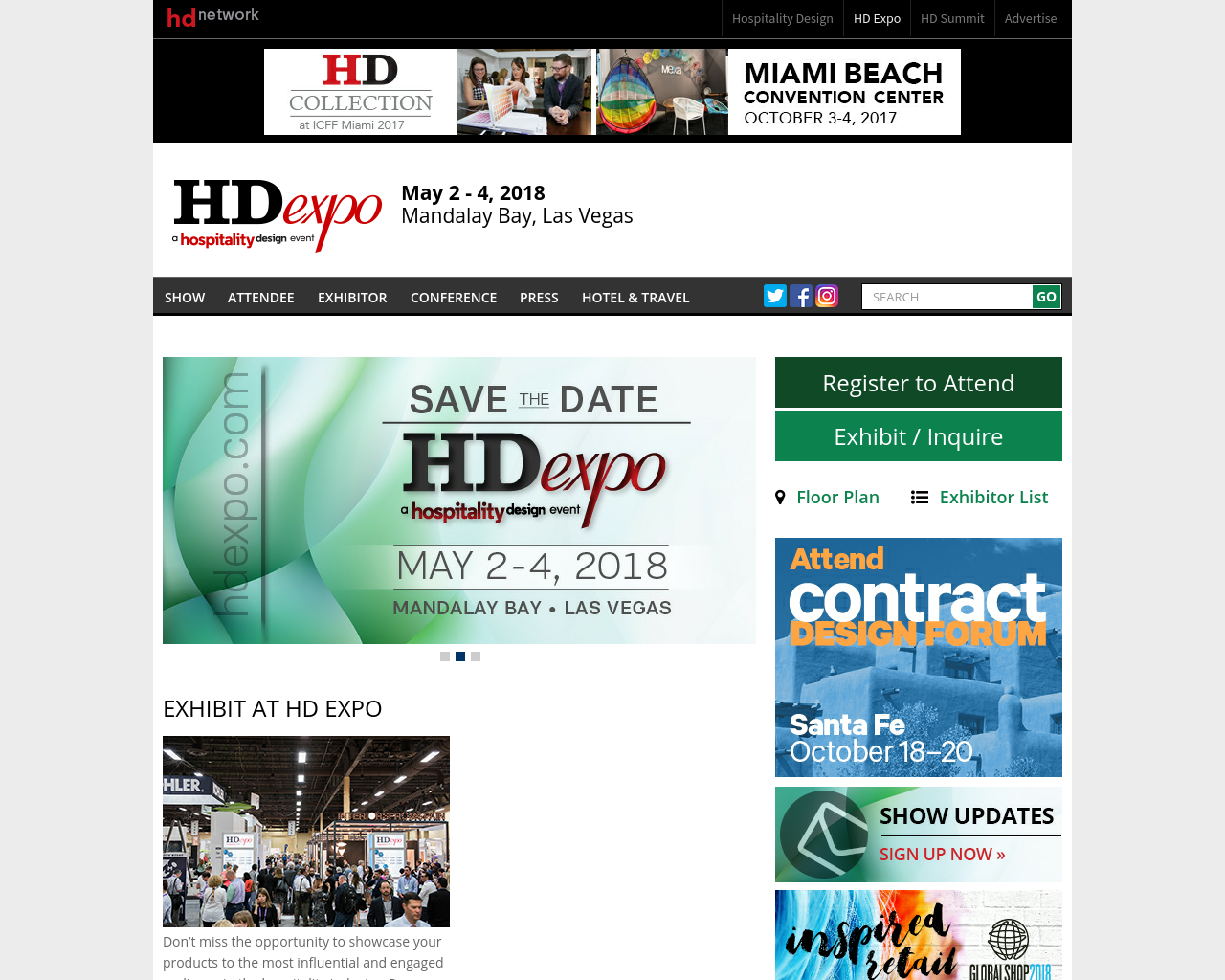 HD-Expo-Advertising-Reviews-Pricing