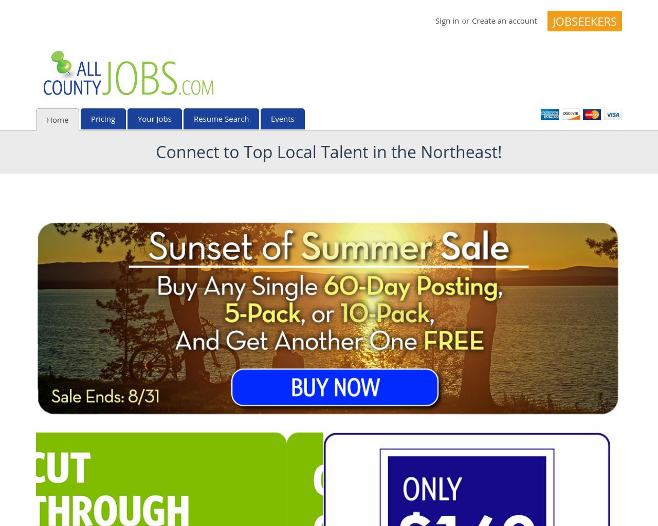 AllCountyJobs-Advertising-Reviews-Pricing