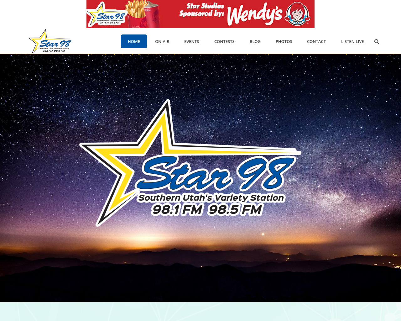 Star-98FM-Advertising-Reviews-Pricing