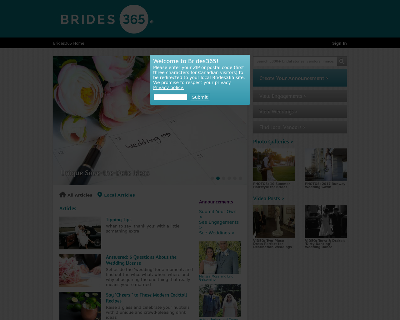 Brides-365-Advertising-Reviews-Pricing