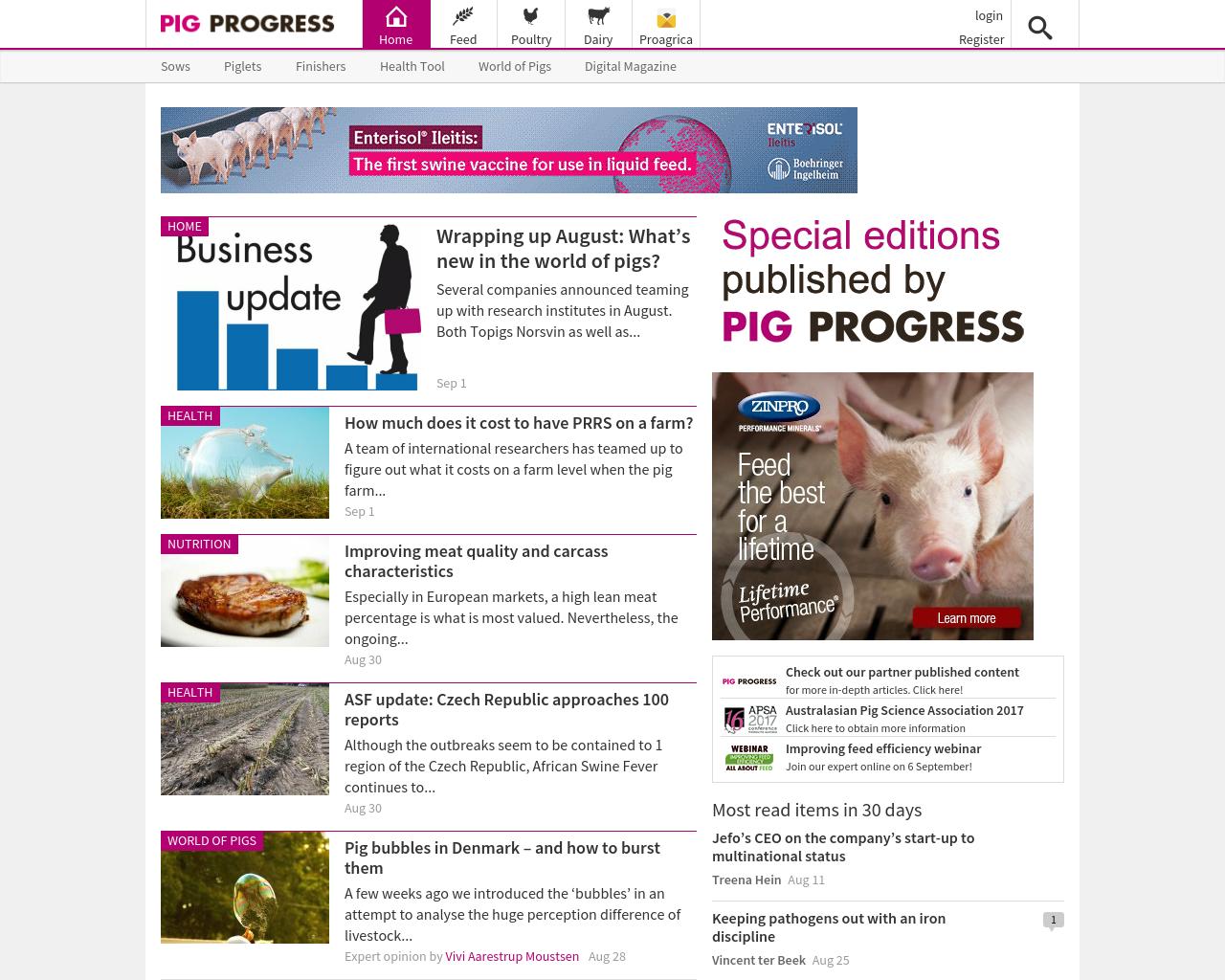 Pig-Progress-Advertising-Reviews-Pricing