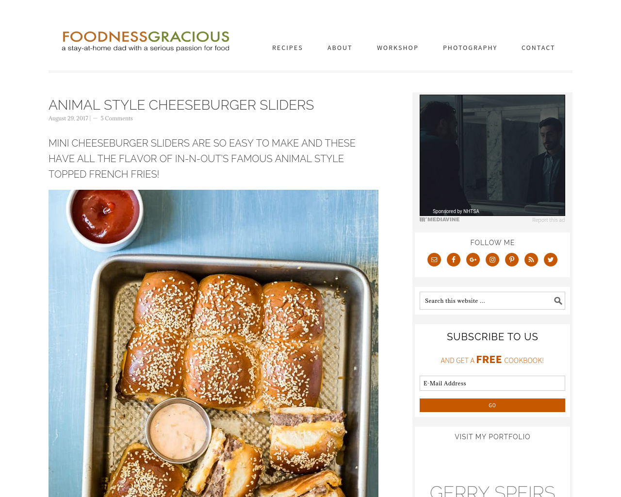 Foodness-Gracious-Advertising-Reviews-Pricing