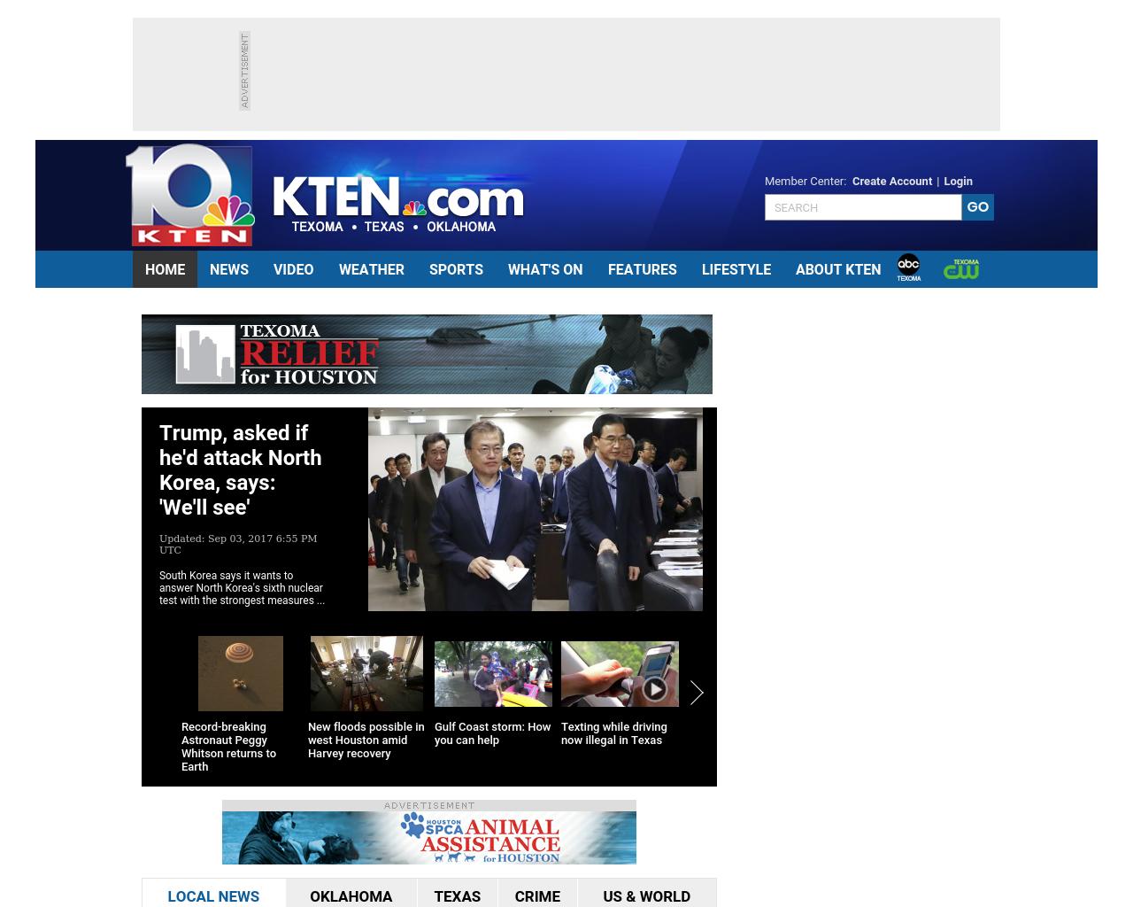 KTEN-MEDIA-Advertising-Reviews-Pricing