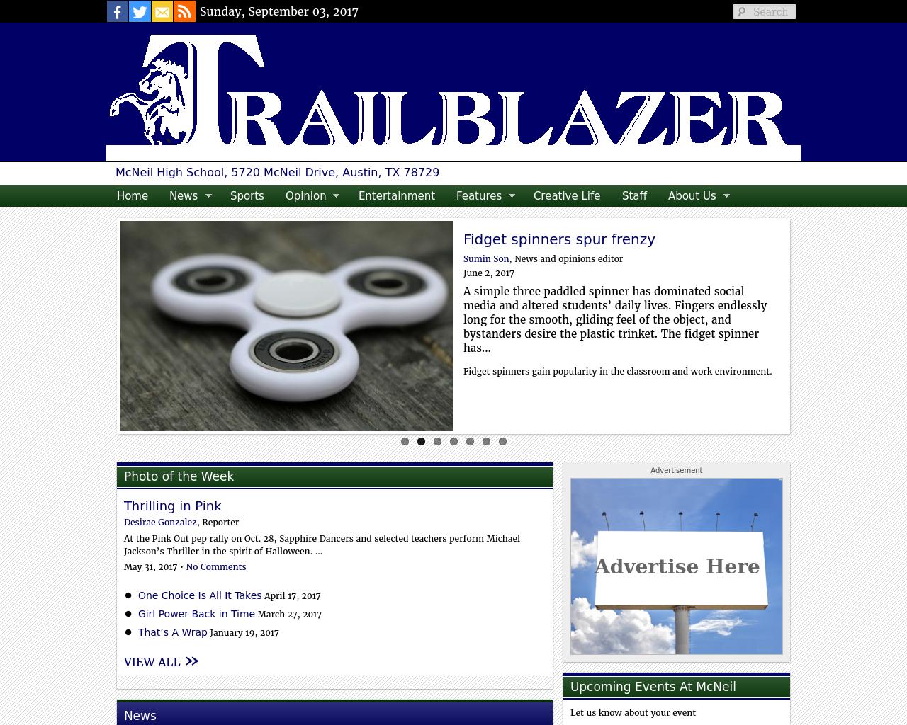 Trailblazer-Advertising-Reviews-Pricing
