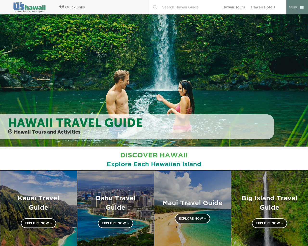 Guide-of-Hawaii-Advertising-Reviews-Pricing