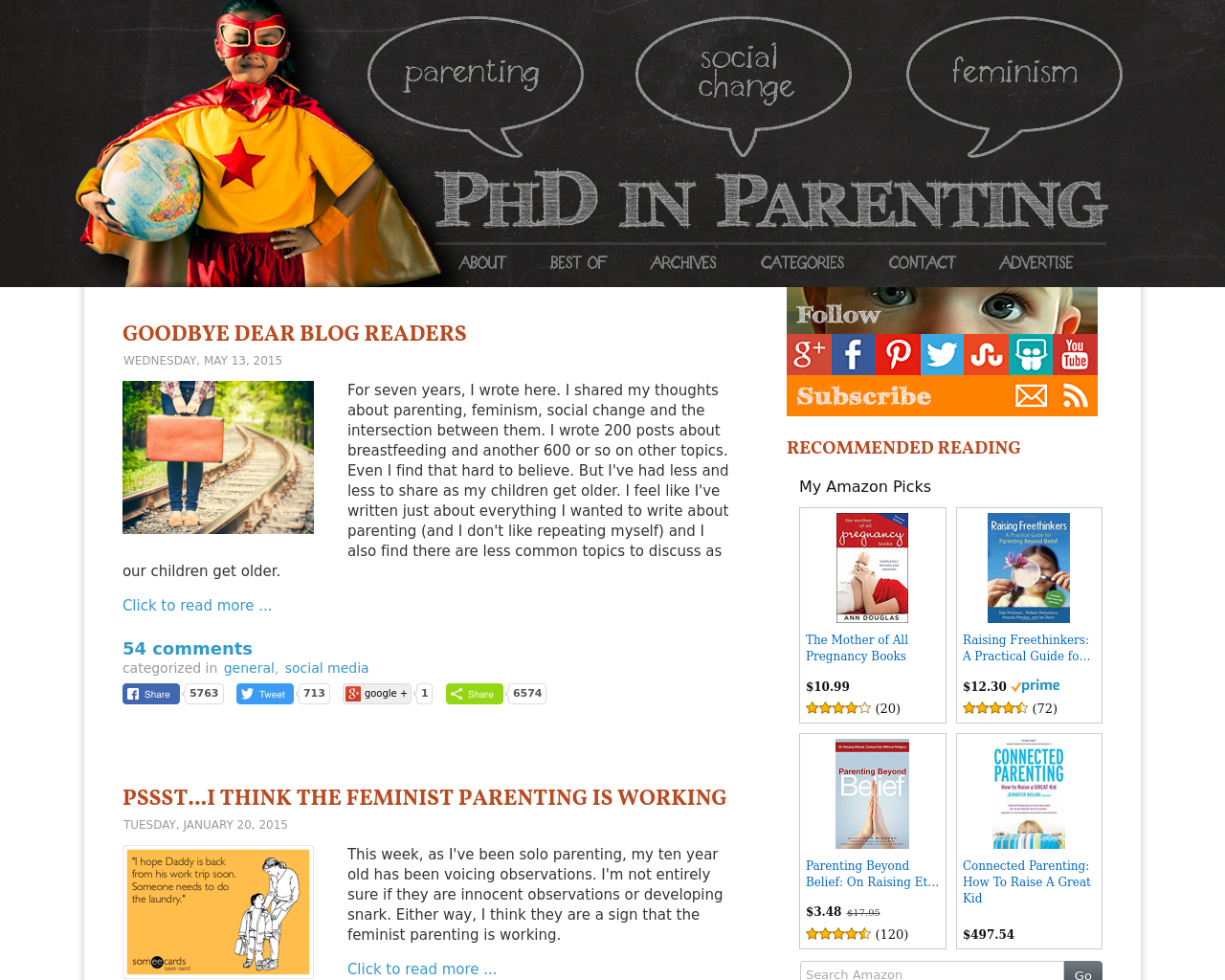 PhD-in-Parenting-Advertising-Reviews-Pricing