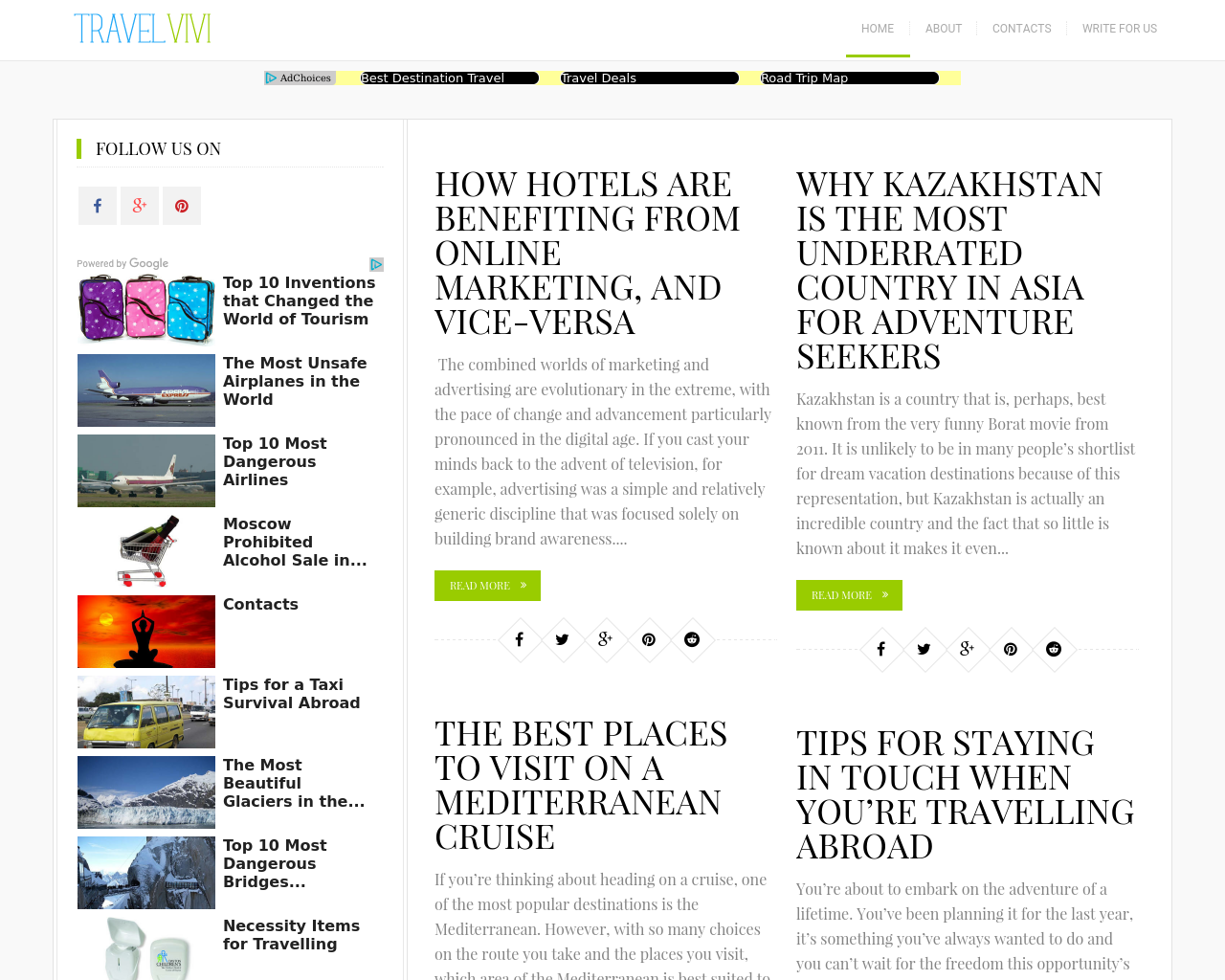 TravelViVi.com-Advertising-Reviews-Pricing