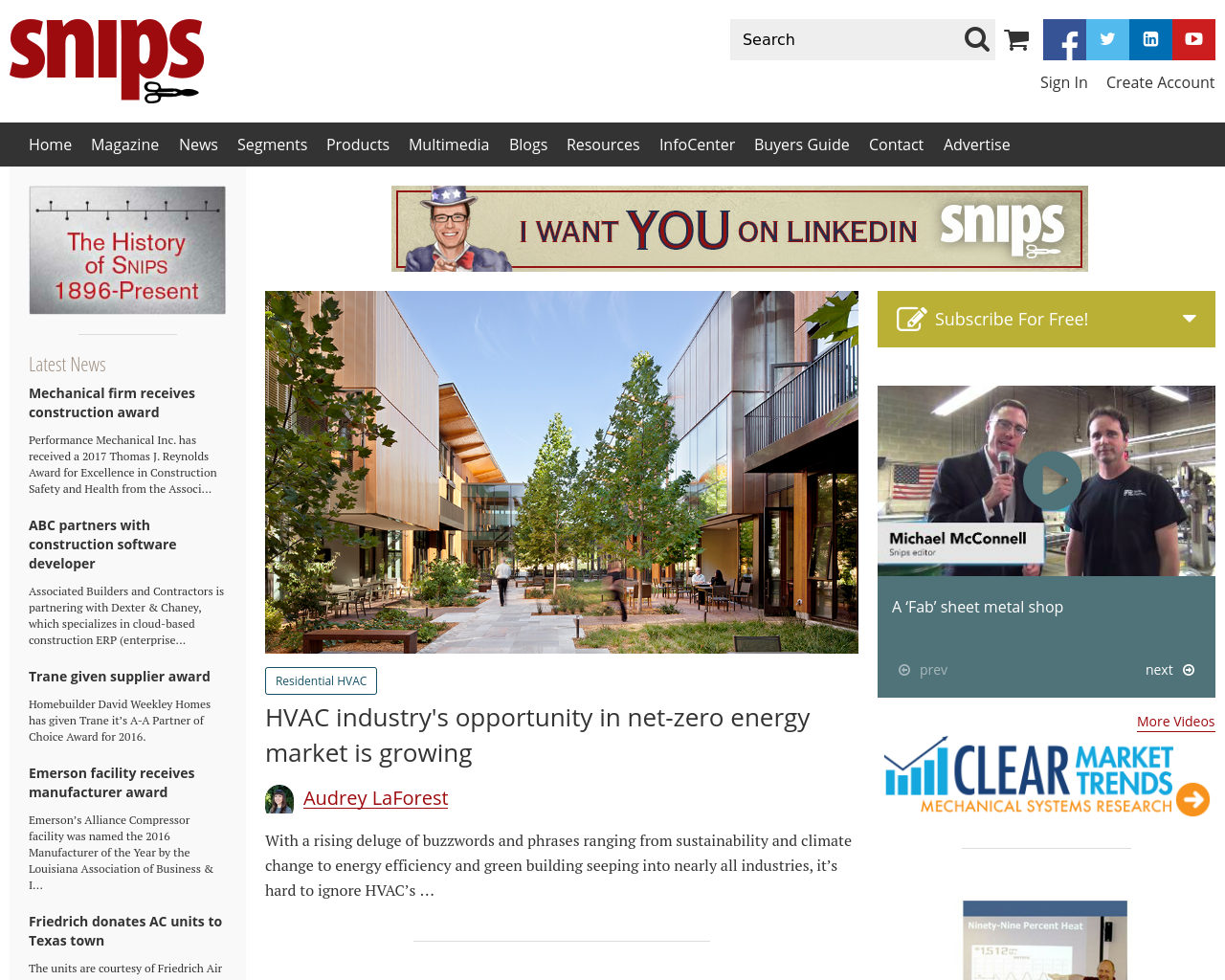 SNIPS-Magazine-Advertising-Reviews-Pricing