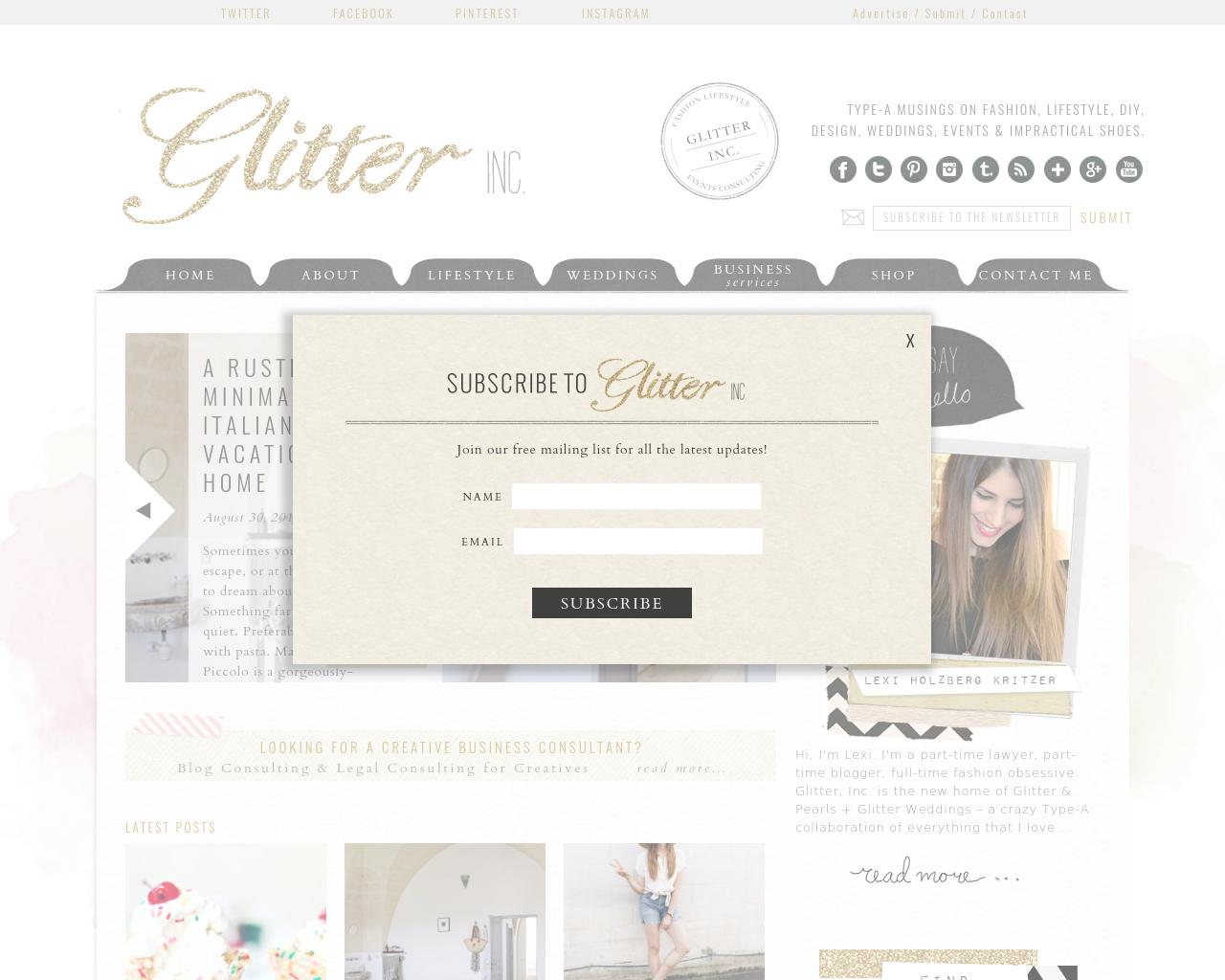 Glitterinc-Advertising-Reviews-Pricing