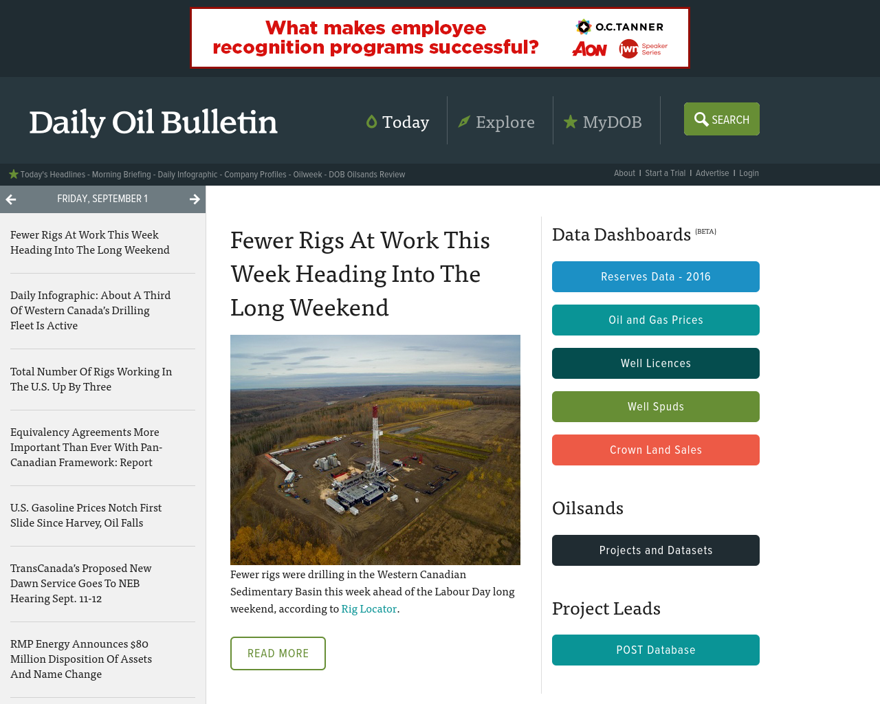 Oil-and-Gas-Inquirer-Advertising-Reviews-Pricing