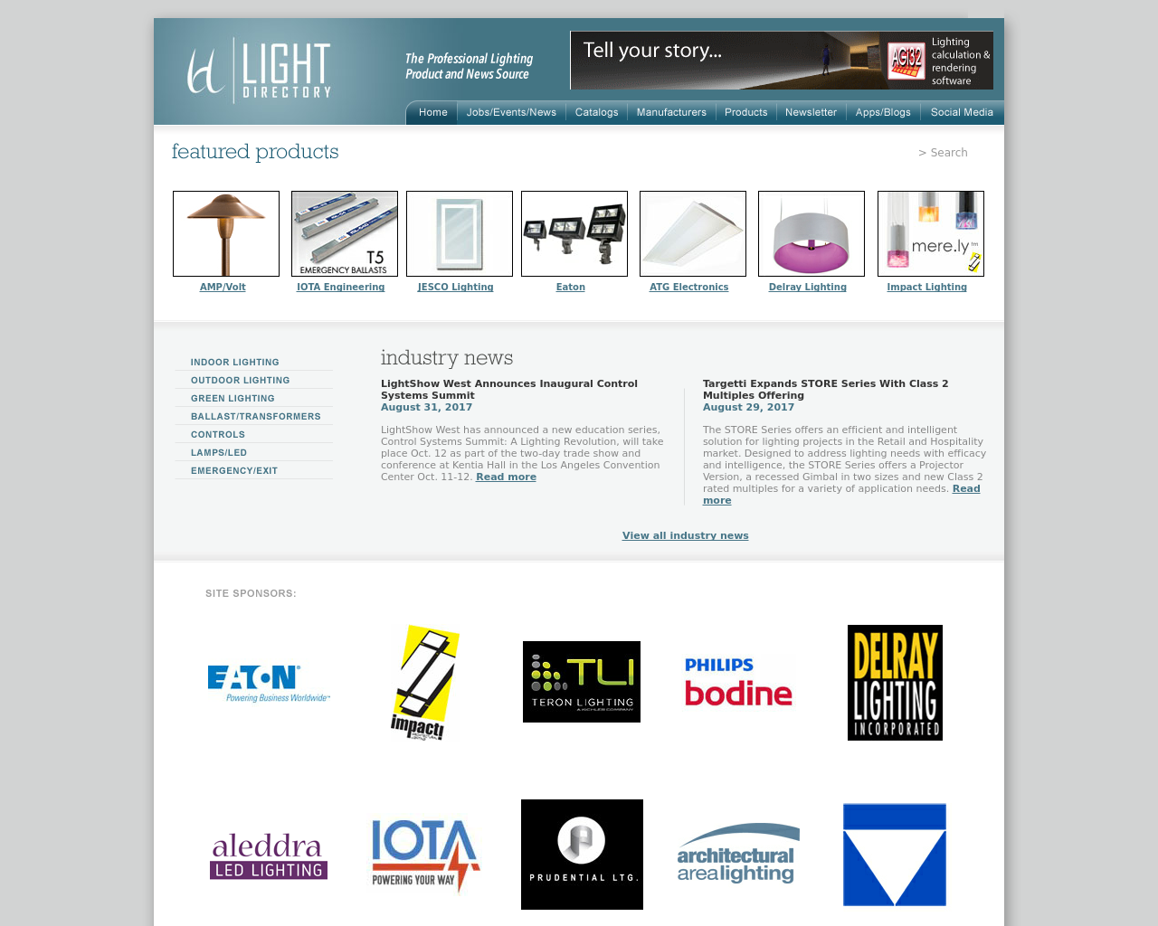 Light-Directory-Advertising-Reviews-Pricing