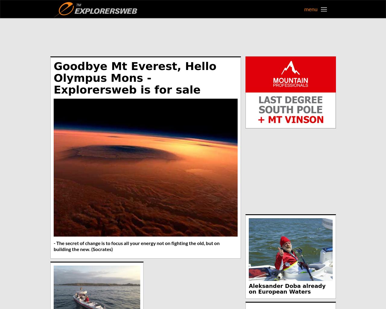 Explorers-Web-Advertising-Reviews-Pricing