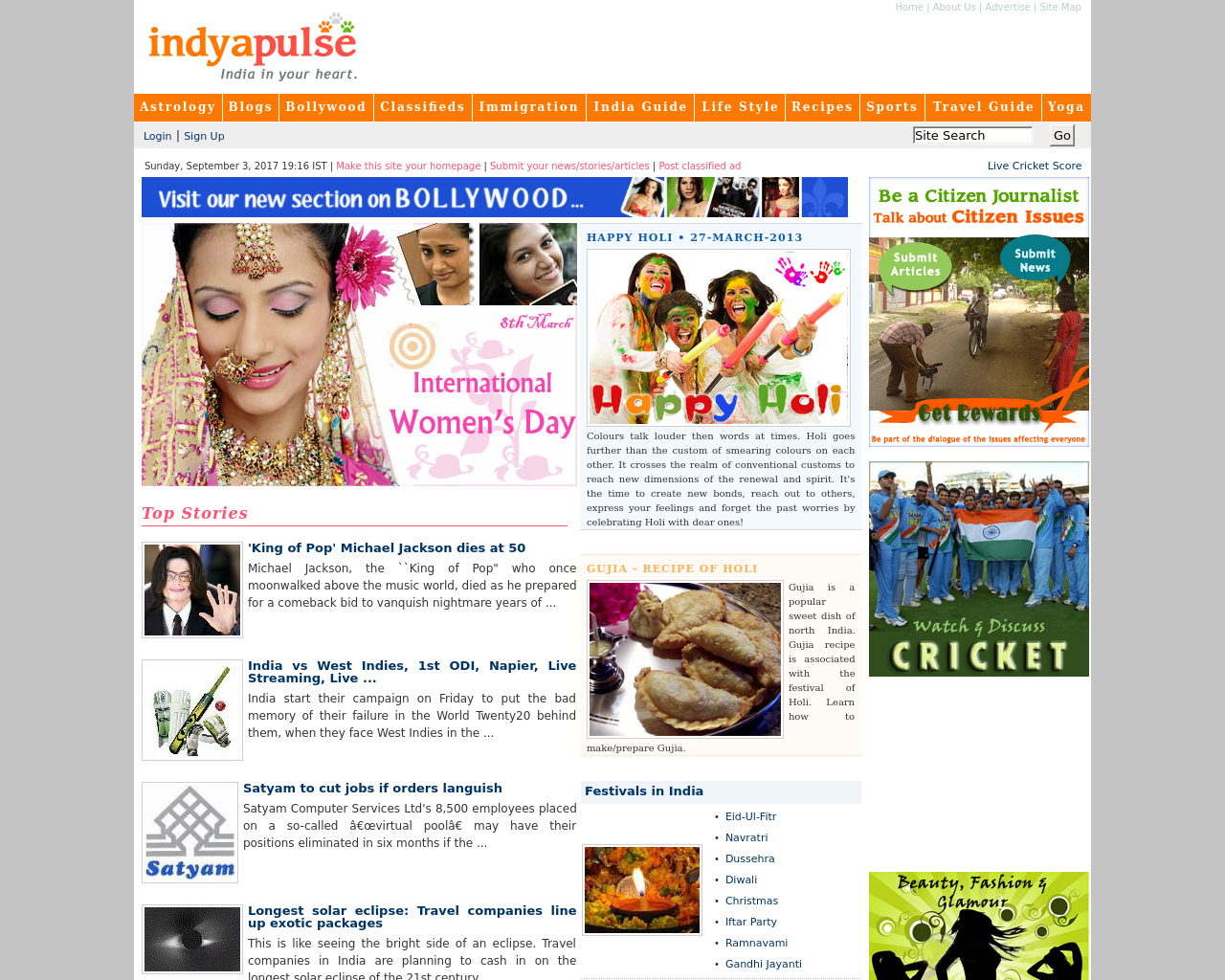 indyapulse-Advertising-Reviews-Pricing