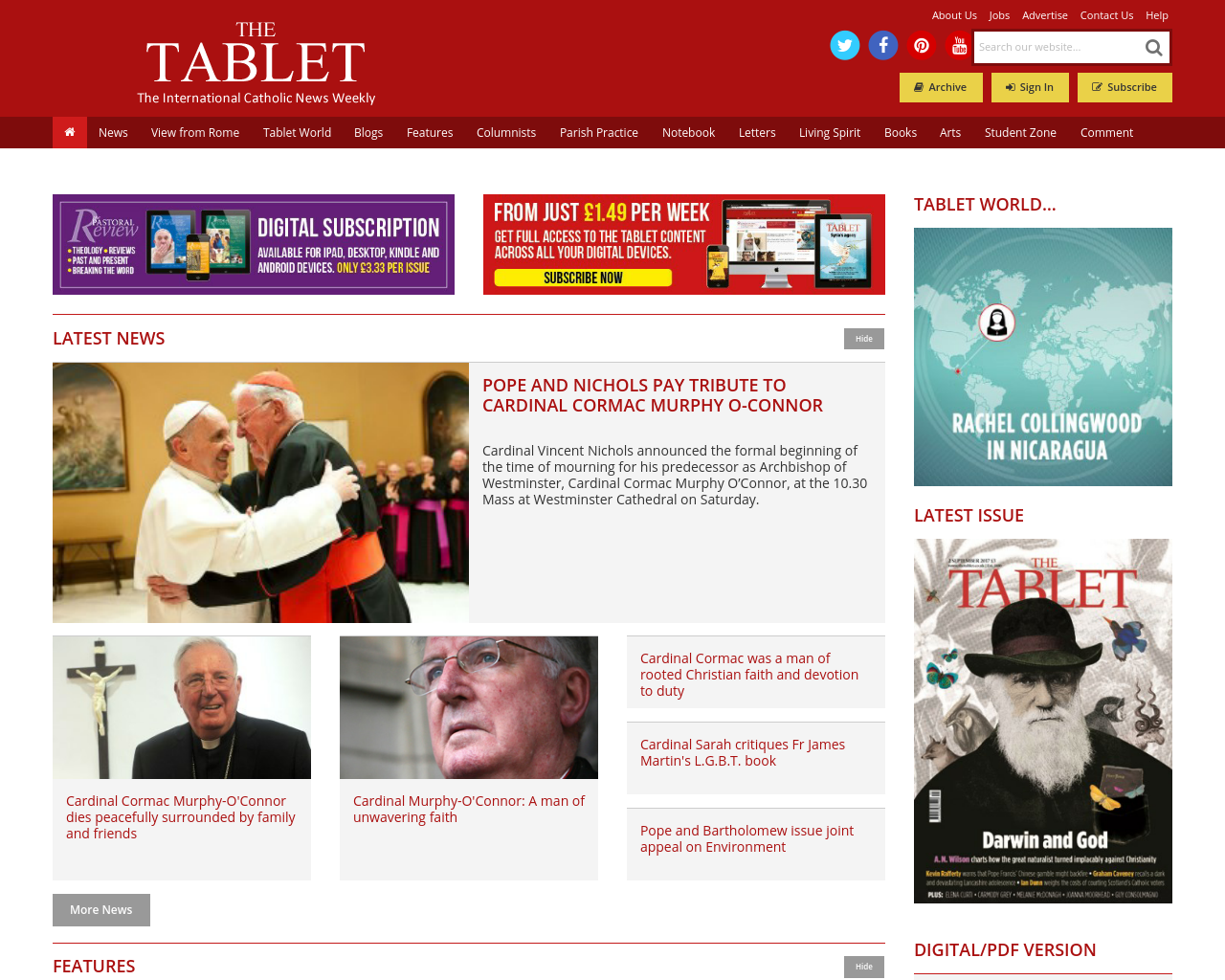 The-Tablet-Advertising-Reviews-Pricing