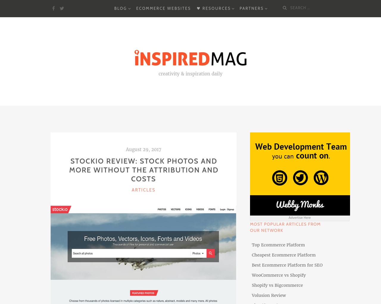 InspiredMag-Advertising-Reviews-Pricing