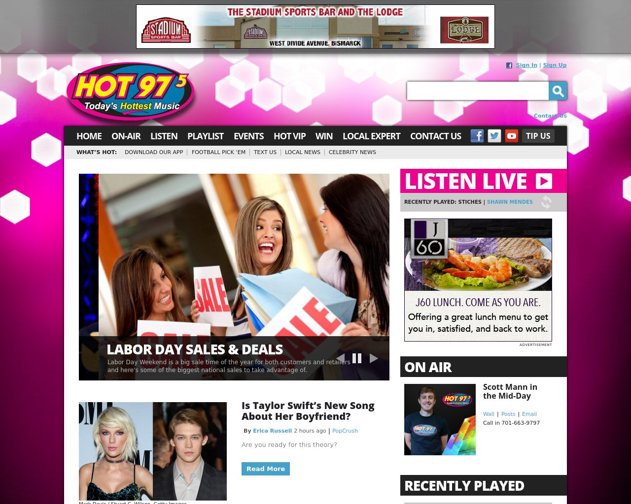 Hot-97.5-Advertising-Reviews-Pricing