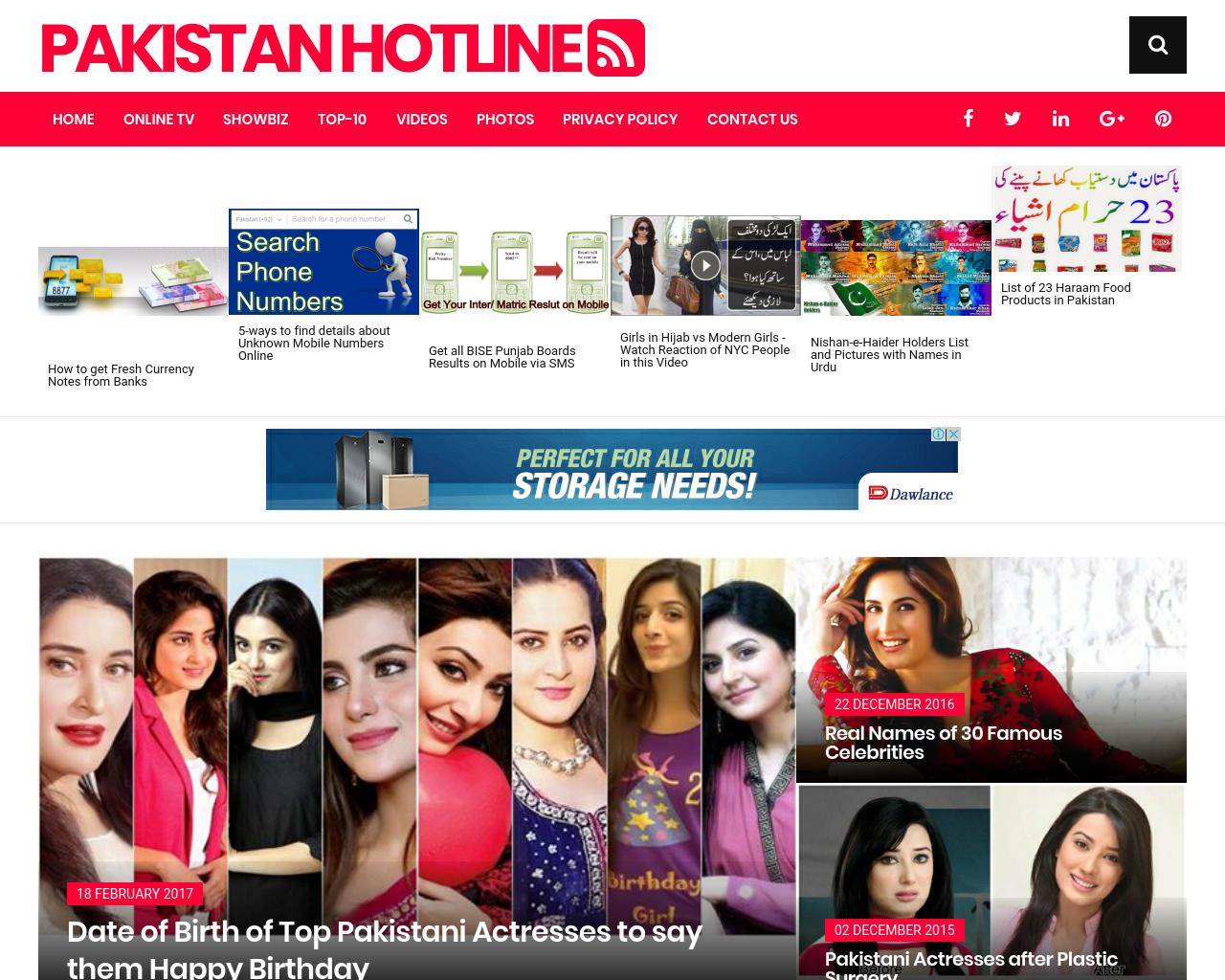 Pakistan-Hotline-Advertising-Reviews-Pricing