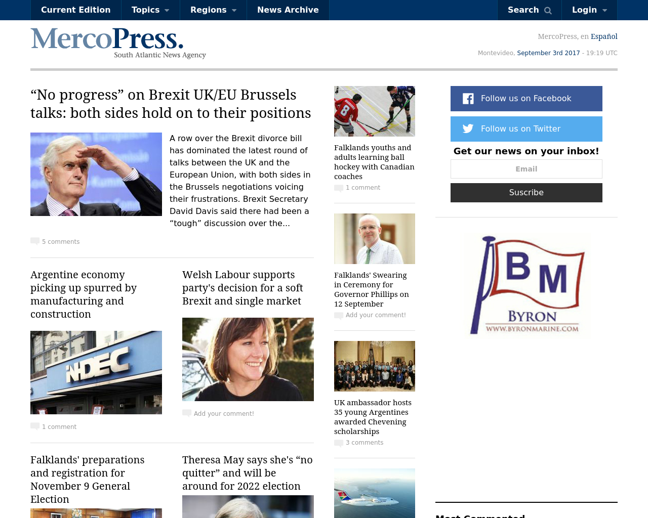 MercoPress-Advertising-Reviews-Pricing