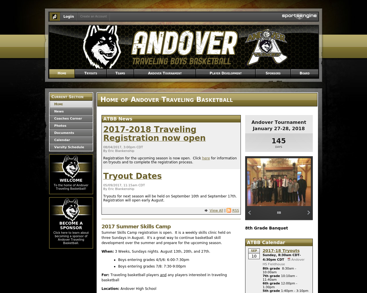 Andover-Traveling-Boys-Basketball-Advertising-Reviews-Pricing