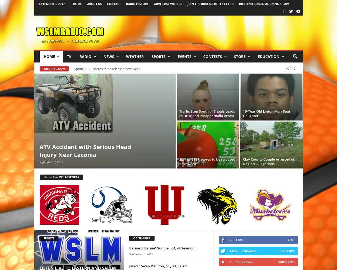 WSLM-Radio-Advertising-Reviews-Pricing