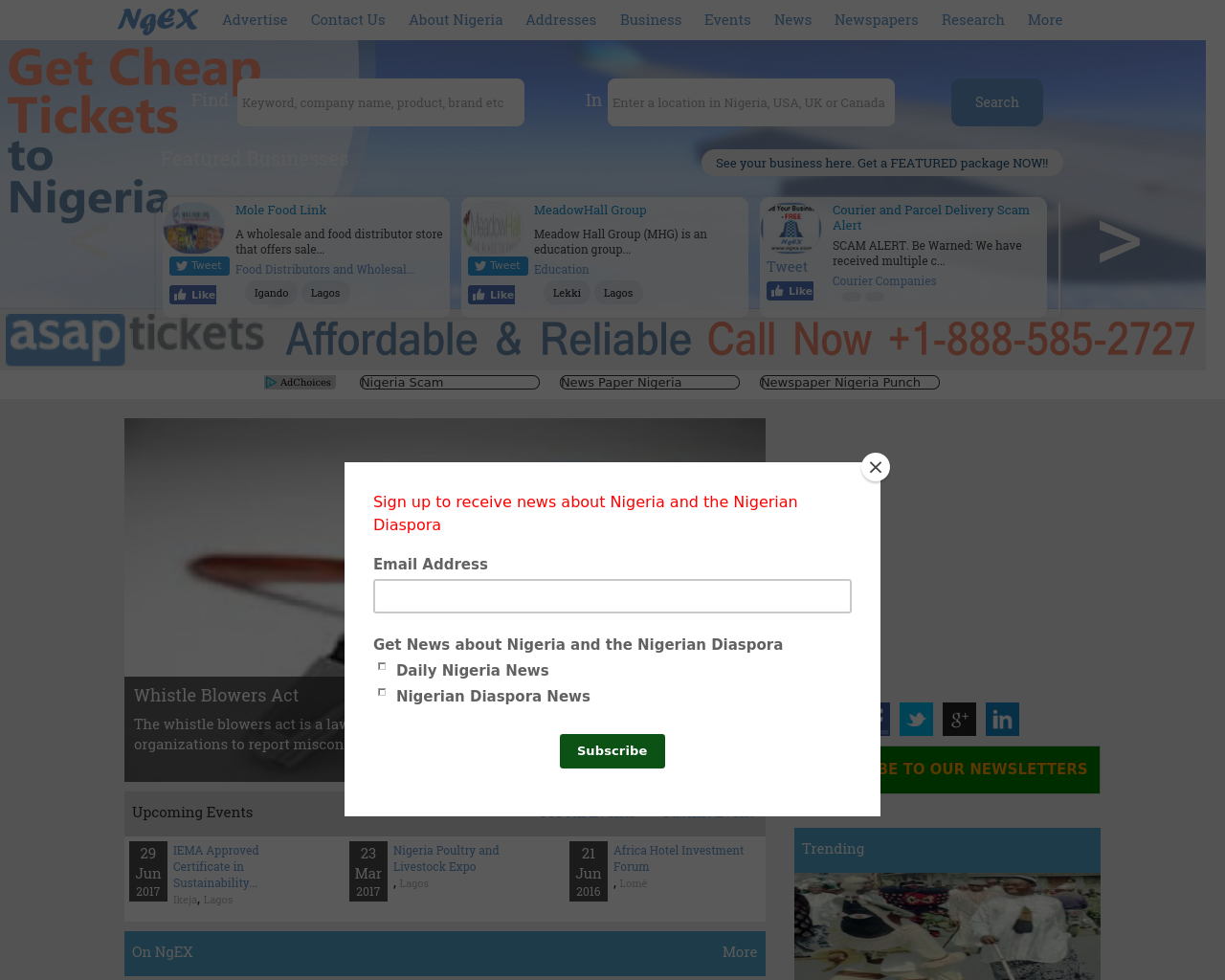 ngex.com-Advertising-Reviews-Pricing