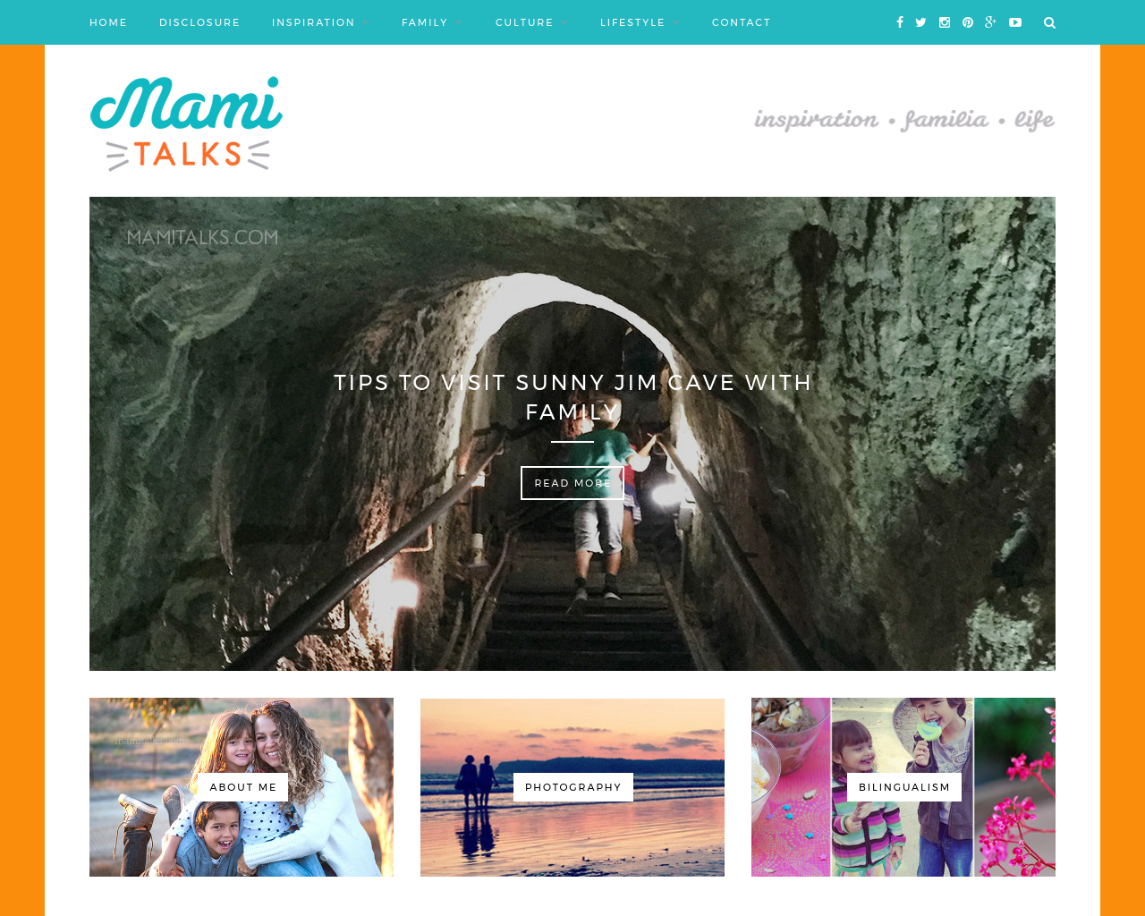 Mami-Talks-Advertising-Reviews-Pricing