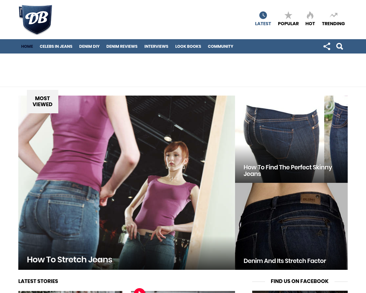 Denim-Blog-Advertising-Reviews-Pricing