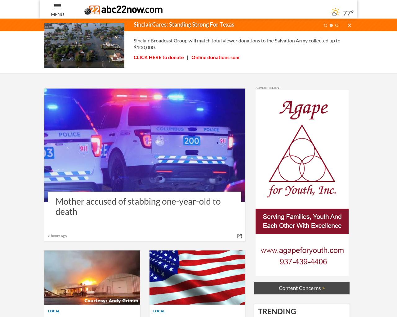 abc-22-Advertising-Reviews-Pricing