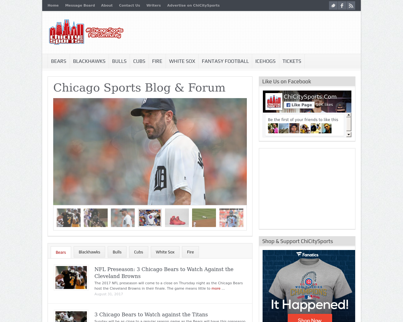 Chicitysports-Advertising-Reviews-Pricing