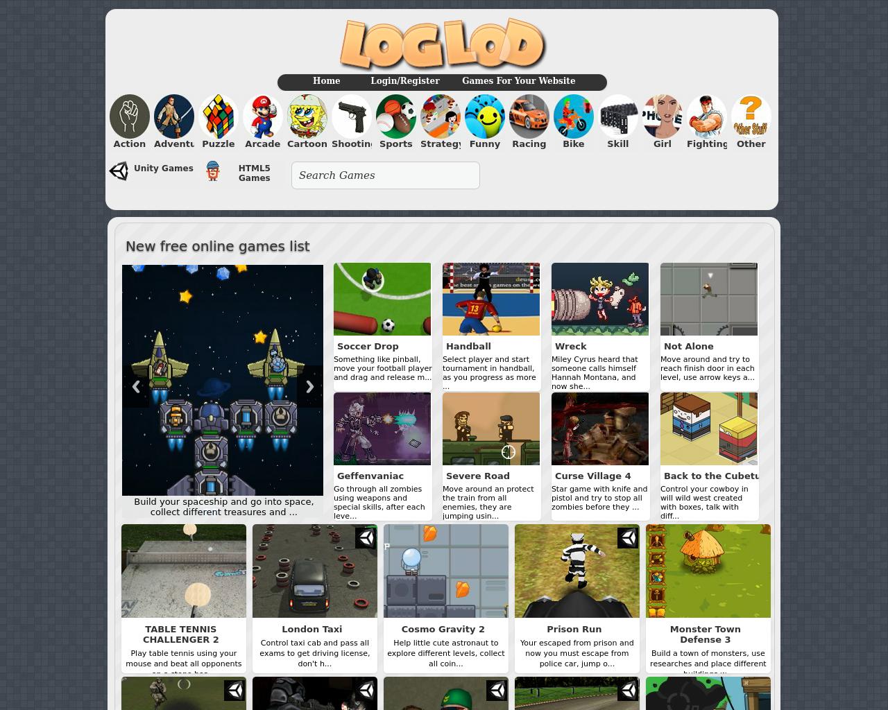 LogLod-Advertising-Reviews-Pricing