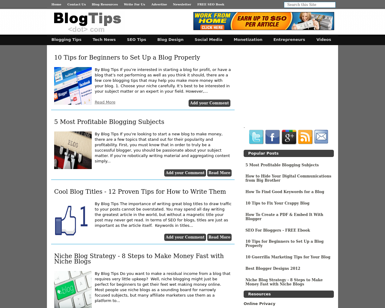 BlogTips-Advertising-Reviews-Pricing