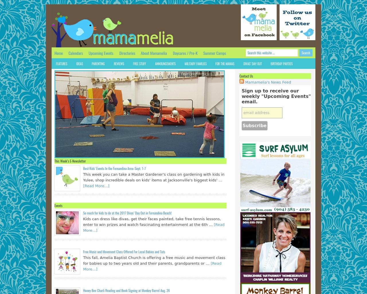 Mamamelia-Advertising-Reviews-Pricing