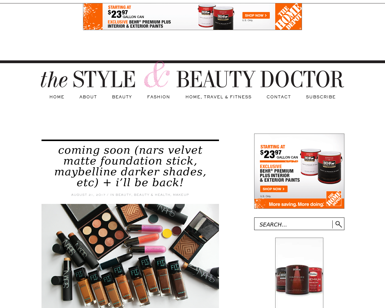The-Style-And-Beauty-Doctor-Advertising-Reviews-Pricing