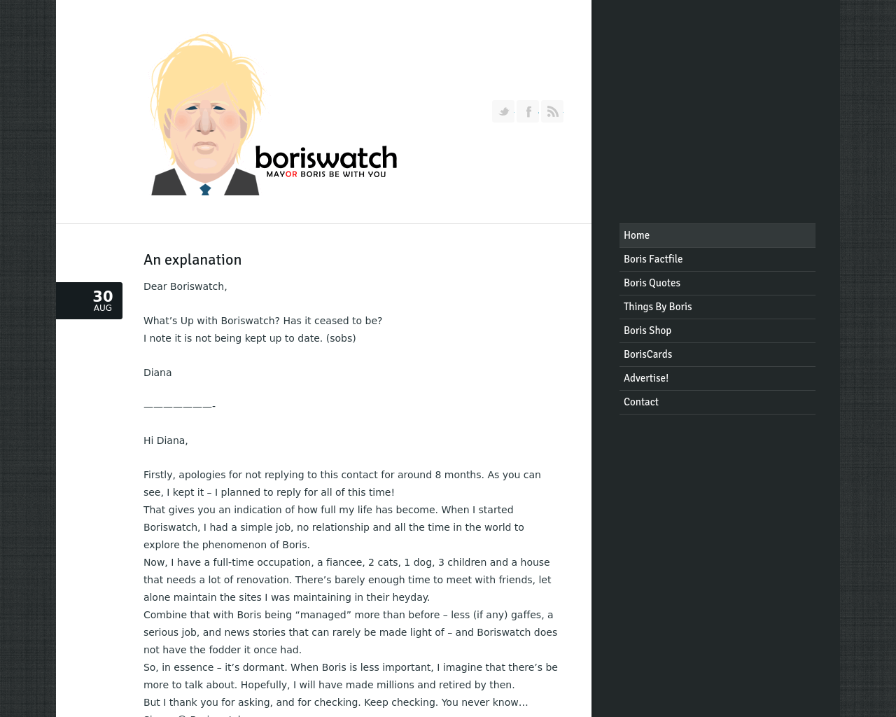 boriswatch-Advertising-Reviews-Pricing