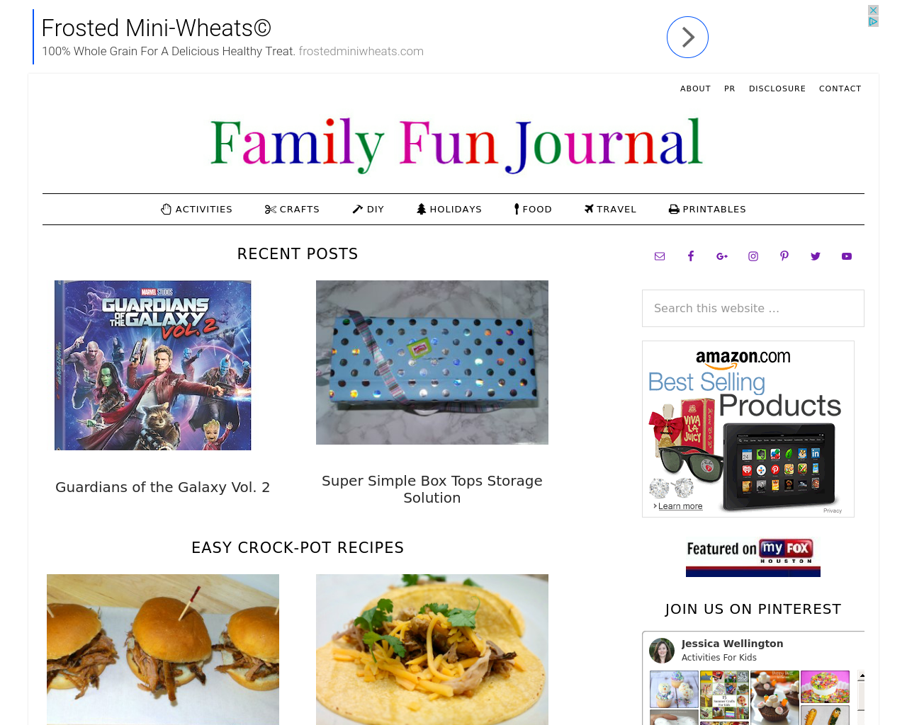 Family-Fun-Journal-Advertising-Reviews-Pricing