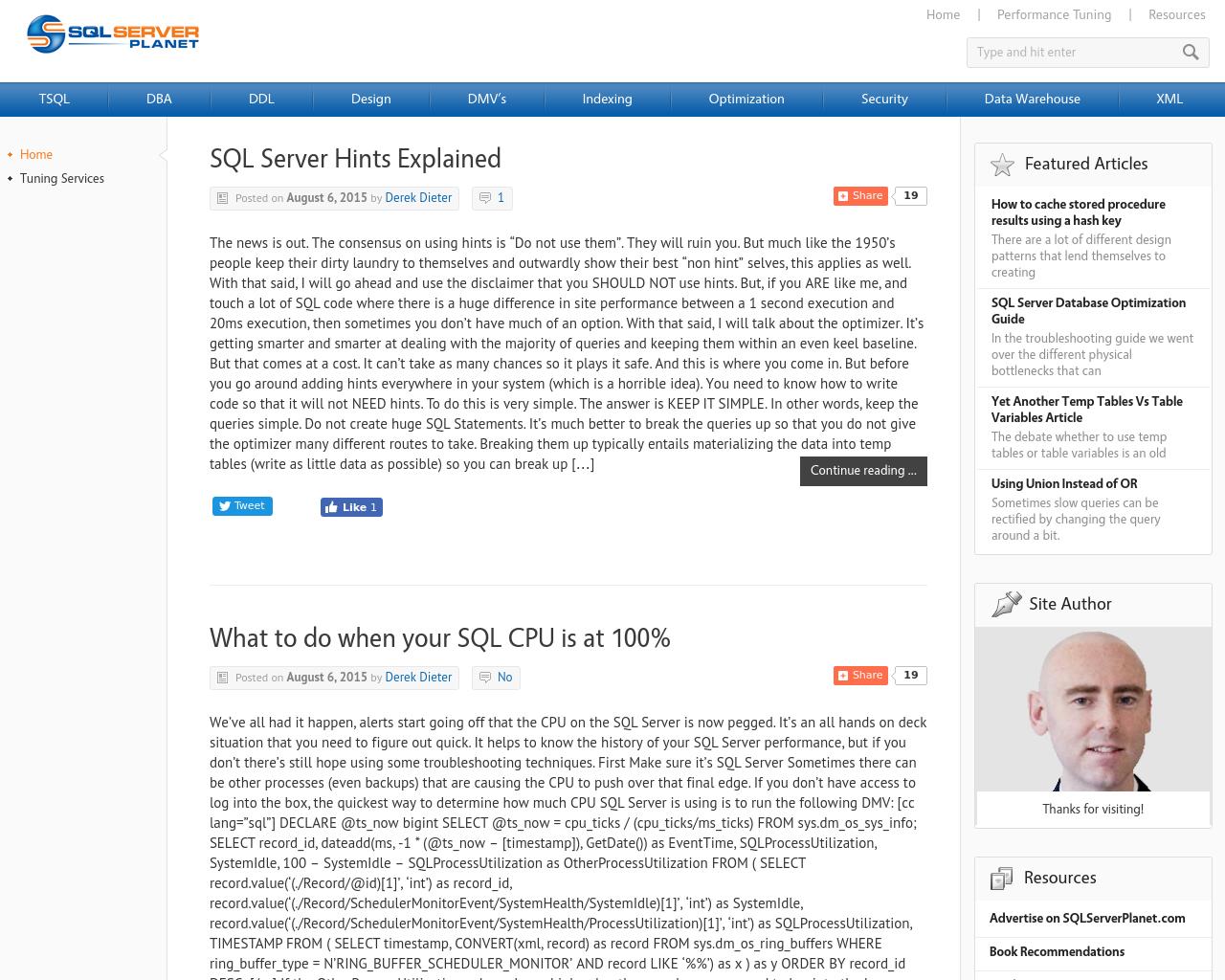 SQL-Server-Planet-Advertising-Reviews-Pricing