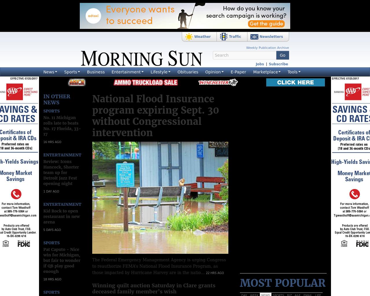 Morning-Star-Publishing-Advertising-Reviews-Pricing