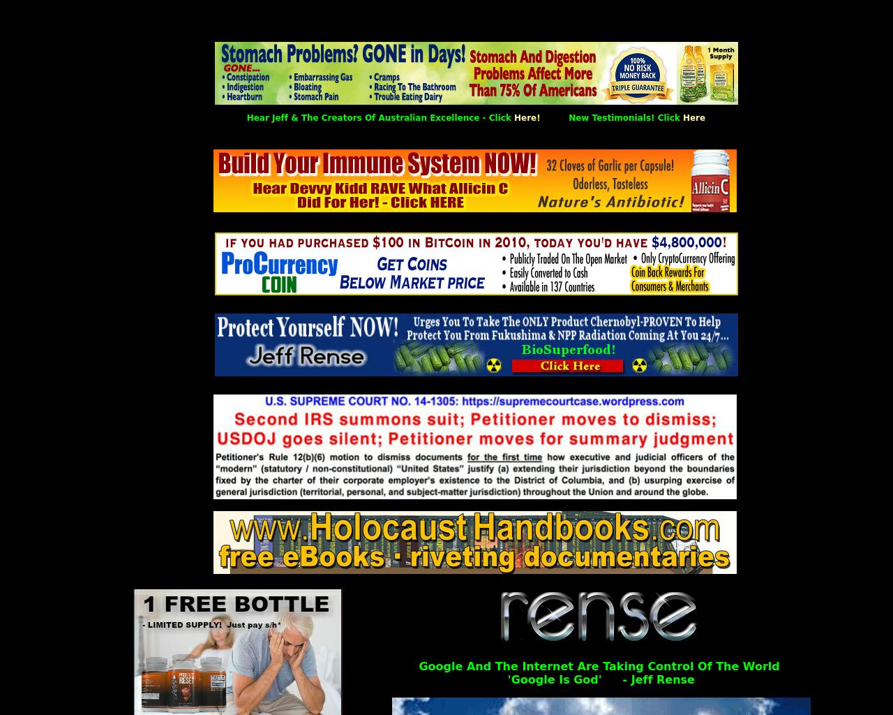 Rense-Advertising-Reviews-Pricing