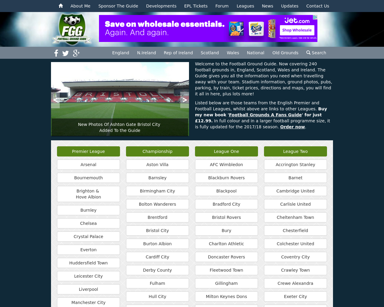 Football-Ground-Guide-Advertising-Reviews-Pricing