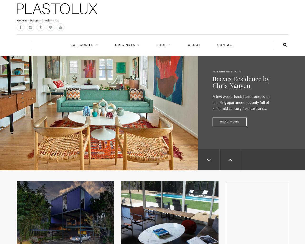 Plastolux-Advertising-Reviews-Pricing