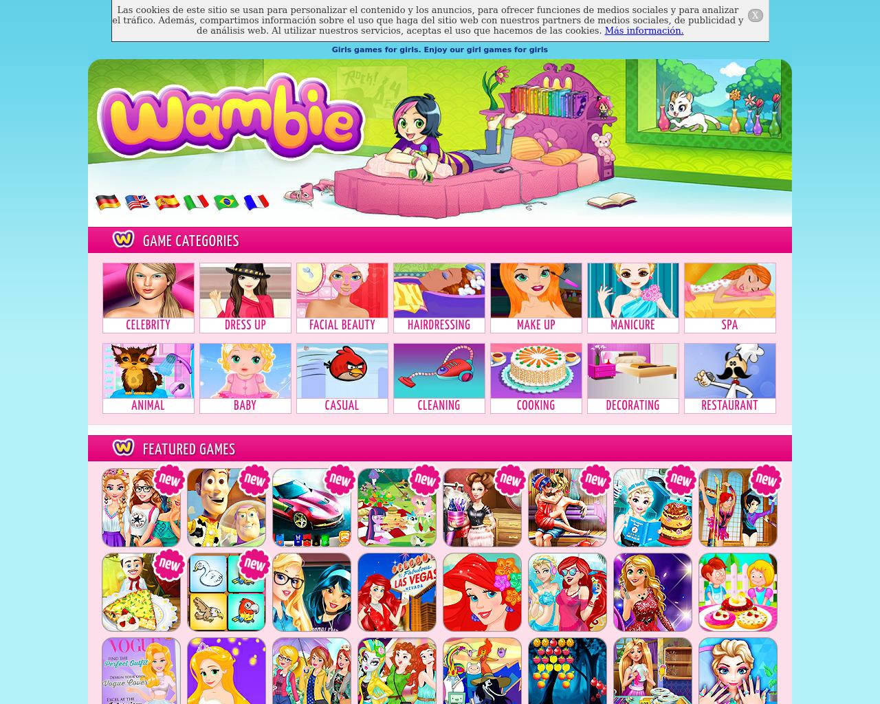 Wambie-Advertising-Reviews-Pricing