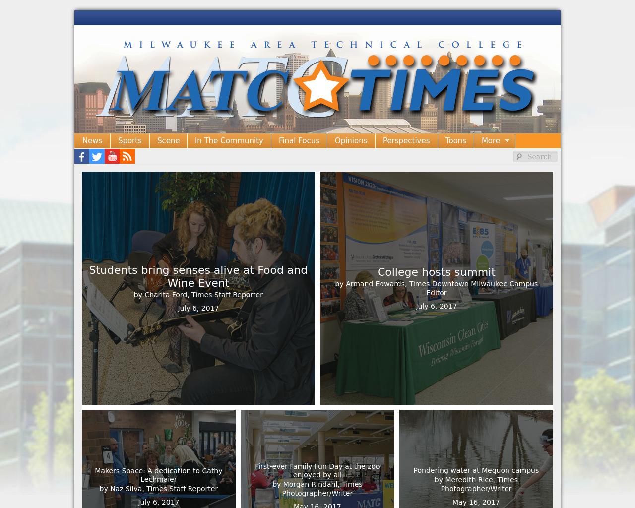 MATC-Times-Advertising-Reviews-Pricing