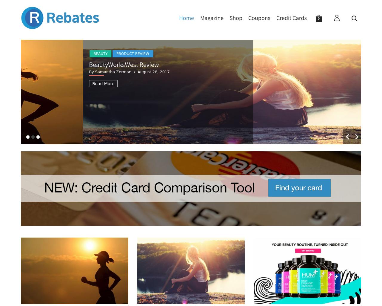 Rebates.com-LLC-Advertising-Reviews-Pricing