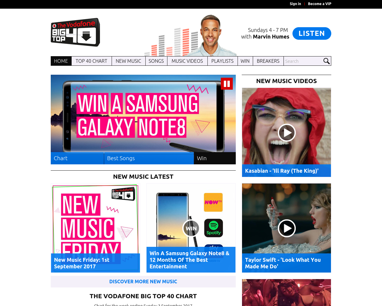 Big-Top-40-Advertising-Reviews-Pricing