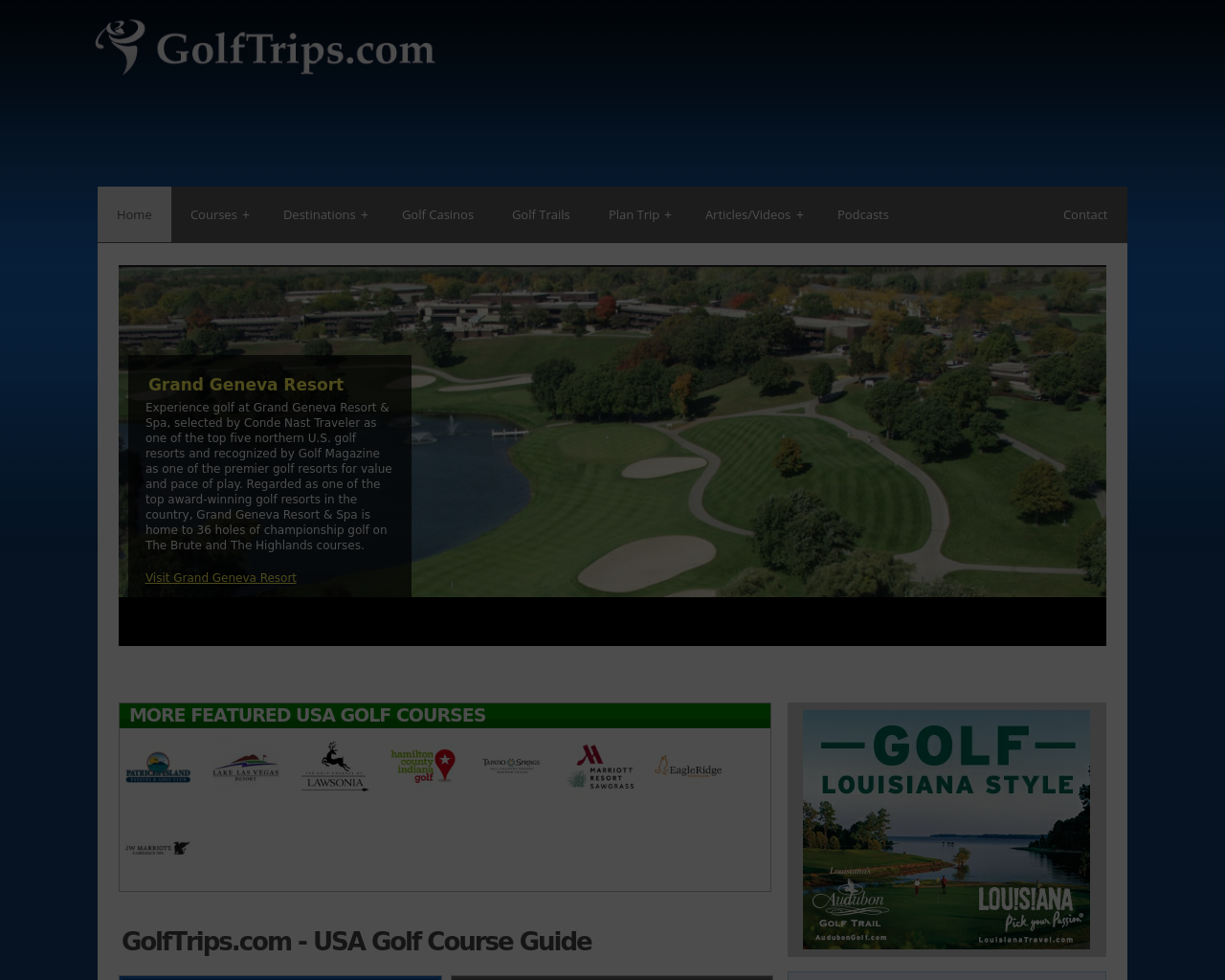 GolfTrips.com-Advertising-Reviews-Pricing