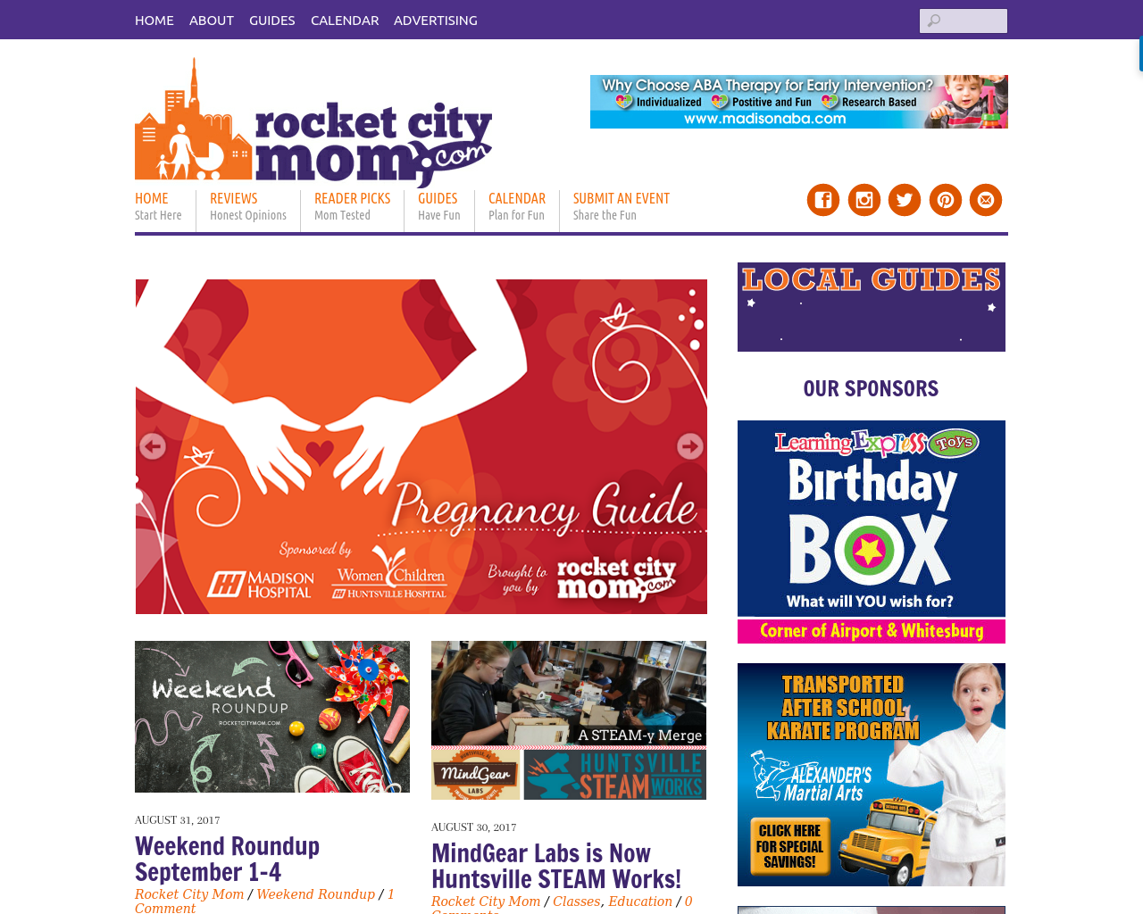 Rocket-City-Mom-Advertising-Reviews-Pricing