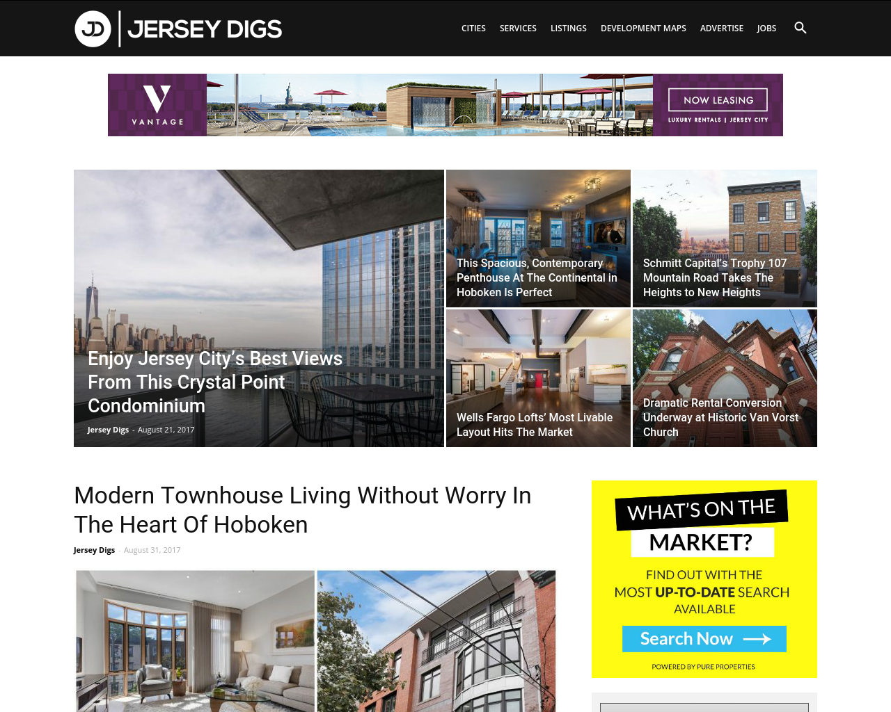 JERSEY-DIGS-Advertising-Reviews-Pricing