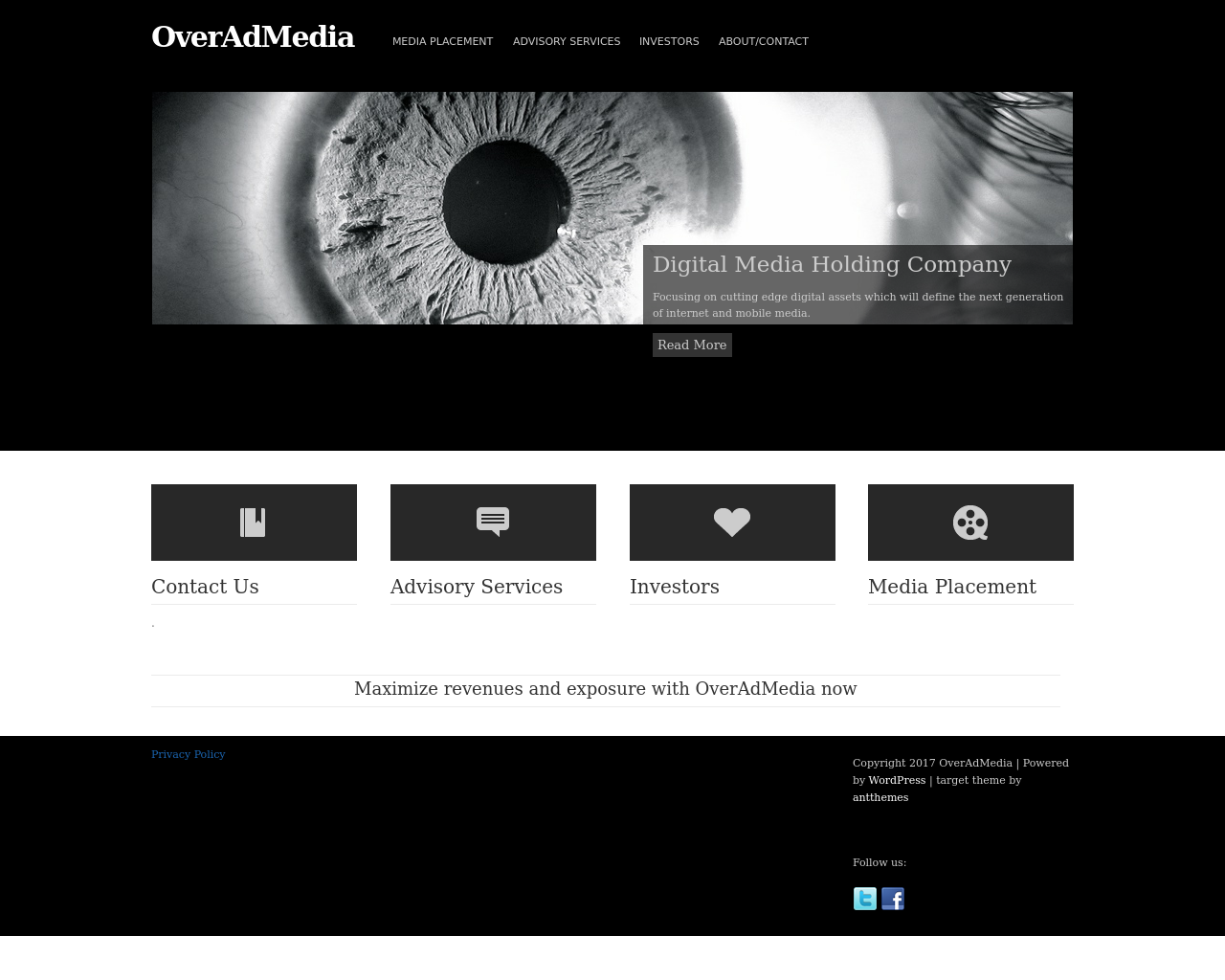 OverAdMedia-Advertising-Reviews-Pricing