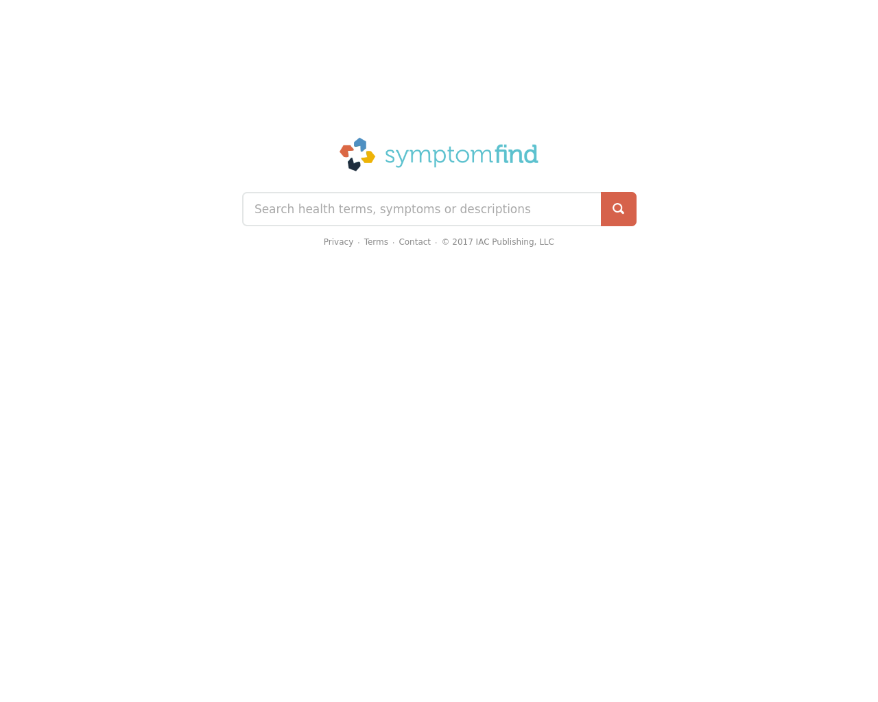 Symptomfind-Advertising-Reviews-Pricing